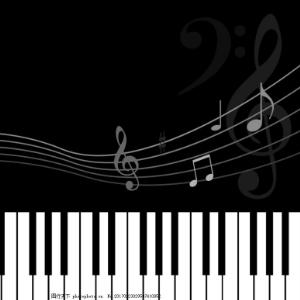夜的钢琴曲二十五--石进--C大调钢琴谱