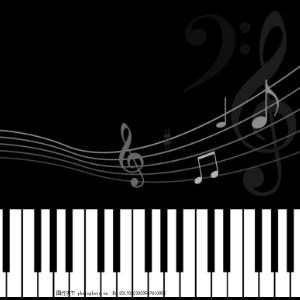 夜的钢琴曲二十七--石进--C大调钢琴谱