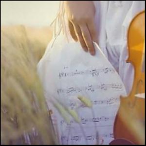 《D大调卡农弦乐四重奏》-约翰·帕赫贝尔(Canon原版)