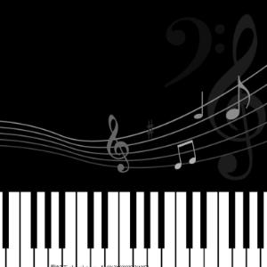 夜的钢琴曲十九--石进--C大调钢琴谱
