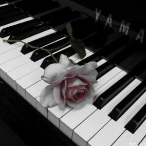 夜的钢琴曲九---石进---F大调钢琴谱