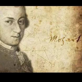 莫扎特奏鸣曲集