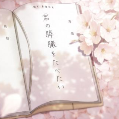 桜と春【安静独奏版】钢琴谱