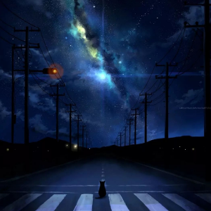 Illusionary Daytime(幻昼)-C调简谱