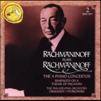 帕格尼尼主题狂想曲第十八变奏【钢琴独奏原版】(Rhapsody on a Theme of Paganini Op.43 拉赫曼尼诺夫似曾相识 Somewhere in Time 时光倒流七十年谢尔盖·瓦西里耶维奇·拉赫玛尼诺夫  )