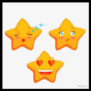小星星变奏曲