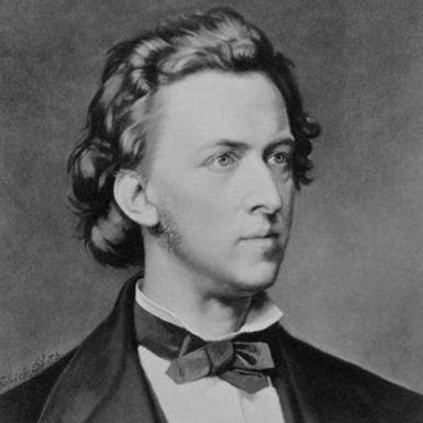 肖邦a小调圆舞曲  Chopin Waltz in a minor钢琴谱