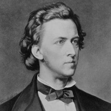 """肖邦""""小狗""""圆舞曲 Chopin Walts in Db, Op.64, No.1钢琴谱"""