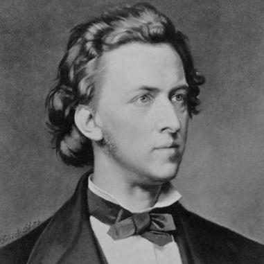 肖邦升c小调圆舞曲 Chopin Walts in C#, Op.64, No.2钢琴谱