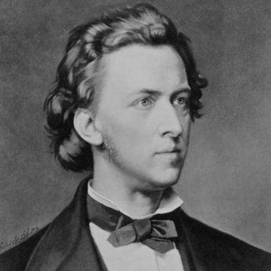 肖邦升c小调夜曲遗作 Chopin Nocturne in C minor op.posth钢琴谱