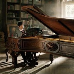 周杰伦歌曲钢琴谱集谱集