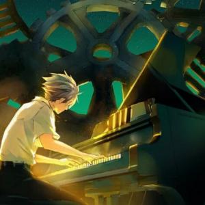 《想见你想见你想见你》乐队版钢琴谱