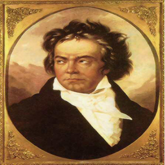 For Elise【官方校正版】(贝多芬 WoO.59 a小调巴加泰勒 致爱丽丝 献给爱丽丝 致特蕾莎 Für Elise Ludwig van Beethoven)