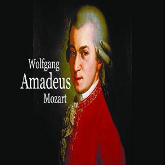 土耳其进行曲钢琴简谱-数字双手-莫扎特(Wolfgang Amadeus Mozart)