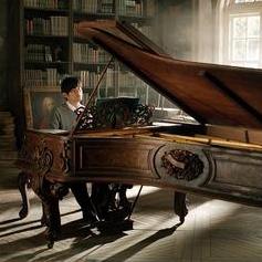 周杰伦情歌串烧(二)【弹唱谱】钢琴谱