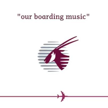 卡塔尔航空 2019