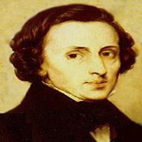 Nocturnes.21 c小调 P 2 No. 8 肖邦夜曲 Frédéric François Chopin