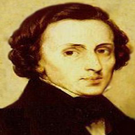 Nocturnes.20 升c小调 P 1 No. 16 肖邦夜曲 Frédéric François Chopin钢琴谱