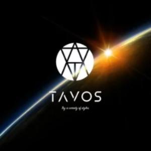 TAVOS、余日秋山 - Memoryβ(极限还原 - C调 Memory β)钢琴谱