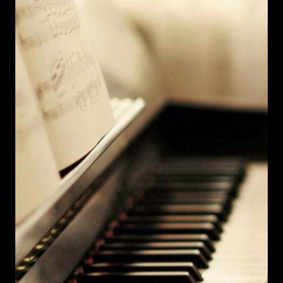 肖邦冬风练习曲 Op.25 No.11钢琴谱
