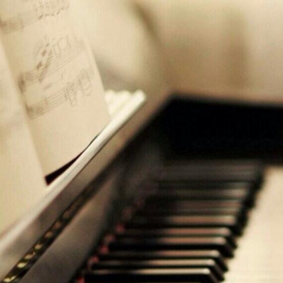 肖邦练习曲