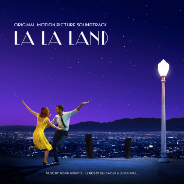 Mia & Sebastian's Theme (Late For The Date) 爱乐之城 Justin Hurwitz