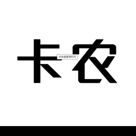 Canon In D Major钢琴简谱-数字双手