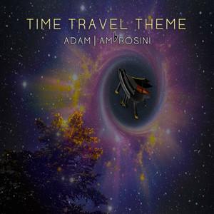 Time Travel Theme/Secret