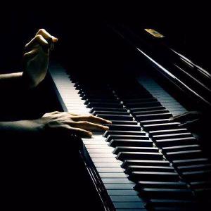肖邦-Ballade g小调第一叙事曲, Op.23钢琴谱