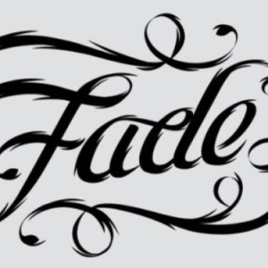 FADE 自编钢琴独奏炫酷版钢琴谱