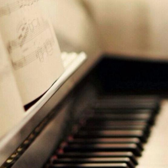 贝多芬月光奏鸣曲第一乐章