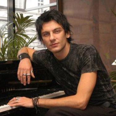 克罗地亚狂想曲【原完整版】Maksim Mrvica Croatian Rhapsody钢琴谱