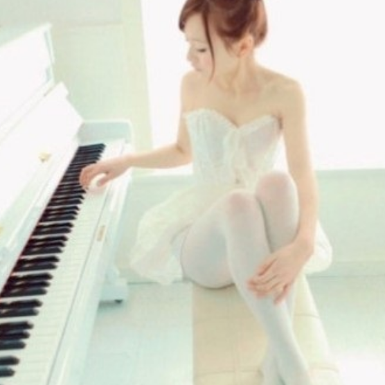 肖邦a小调圆舞曲钢琴谱