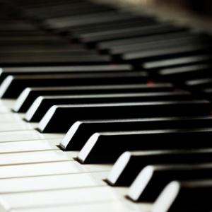【Koma'n】千本樱 - 初音未来钢琴谱