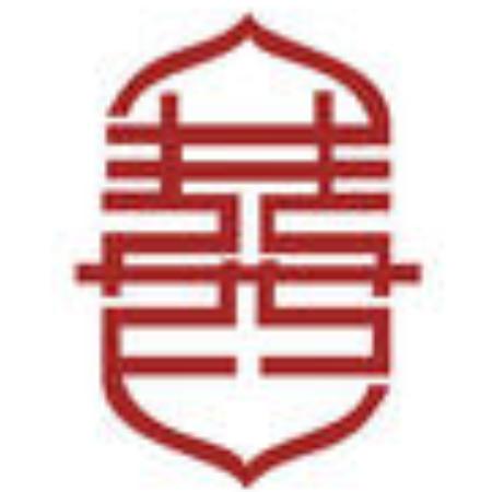 囍-壹冰钢琴版(公众号:壹冰DoMiSo)