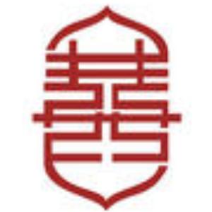 囍-壹冰钢琴版(公众号:壹冰DoMiSo)钢琴谱