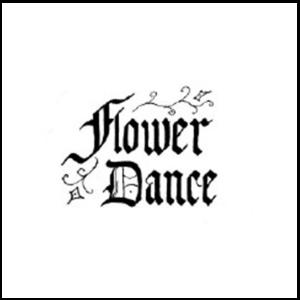 Flower Dance--Dj Okawari--C大调