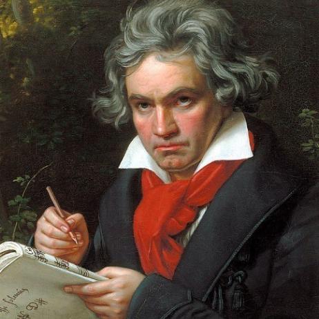 月光奏鸣曲 带指法 第二乐章 高清 专业校对 Moonlight 贝多芬 14号奏鸣曲 op.27 No.2钢琴谱