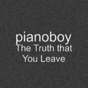 The Truth That You Leave