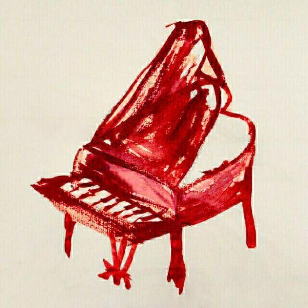 夏乐です的钢琴谱