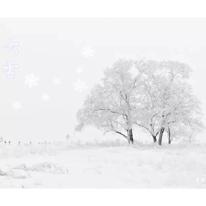 雪之梦-班得瑞-大音符版
