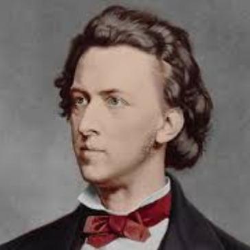 Etudes, Op.10 No.3 in E-Chopin 肖邦练习曲 离别曲 肖邦E大调练习曲 作品10第三首(第三号)肖邦离别曲 Tristesse