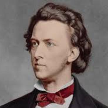 Etudes, Op.10 No.4 in C sharp minor-Chopin 肖邦练习曲 肖邦激流练习曲 肖邦升c小调练习曲 作品10第四首(第四号)Torrent