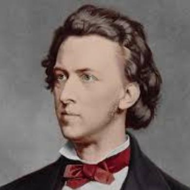 Etudes, Op.10 No.5 in G flat-Chopin 肖邦练习曲 黑键练习曲 肖邦降G大调练习曲 作品10第五首(第五号)Black Keys钢琴谱