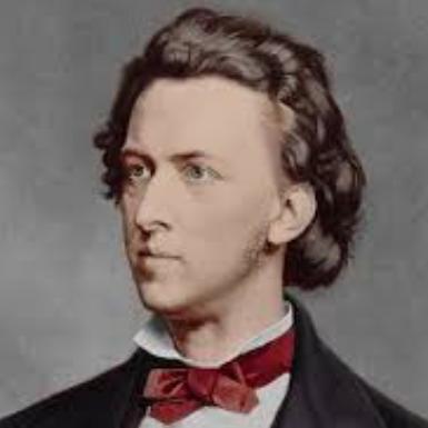 Etudes, Op.10 No.7 in C-Chopin 肖邦练习曲  肖邦降C大调练习曲 作品10第七首(第七号)Toccata钢琴谱