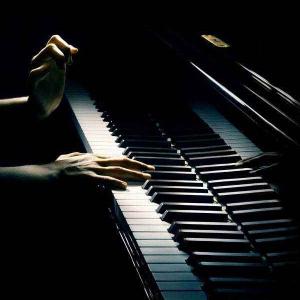 李斯特-六首安慰曲全 Consolations, S.172钢琴谱