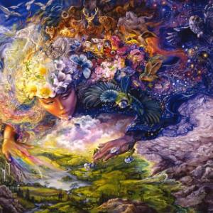 Fantasia in G Major Op.10 No.2钢琴谱