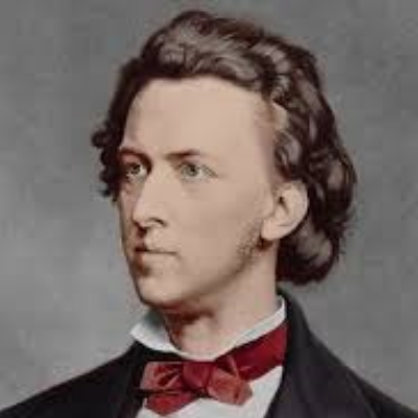 Etudes, Op.10 No.12 in C minor-Chopin 肖邦练习曲  肖邦c小调革命练习曲 作品10第十二首(第十二号)Revolutionary