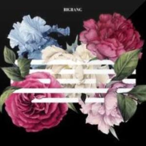 FLOWER ROAD/花路/꽃길钢琴谱
