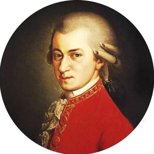 土耳其进行曲 莫扎特  KV.331 第三乐章